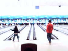 Bowlingtogether