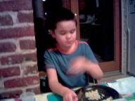 Burritoatlast