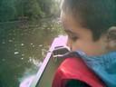 Canoeview
