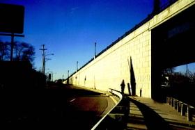 Railroadbridge_4