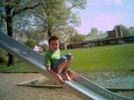 Slidepose