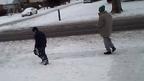 Snowwalk_1