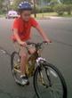 Thotfoolbiker_1