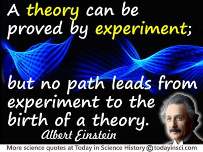 EinsteinAlbert-Theory800px