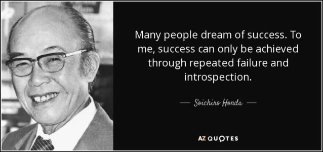 Quote-many-people-dream-of-success-to-me-success-can-only-be-achieved-through-repeated-failure-soichiro-honda-52-25-91