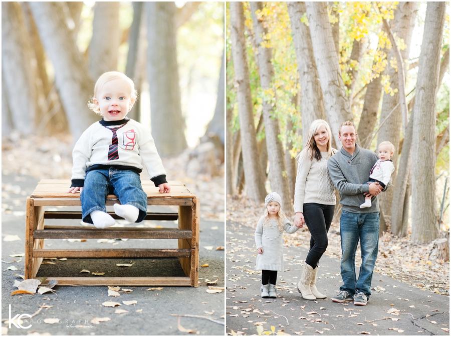 Reids   Utah Family Photographer