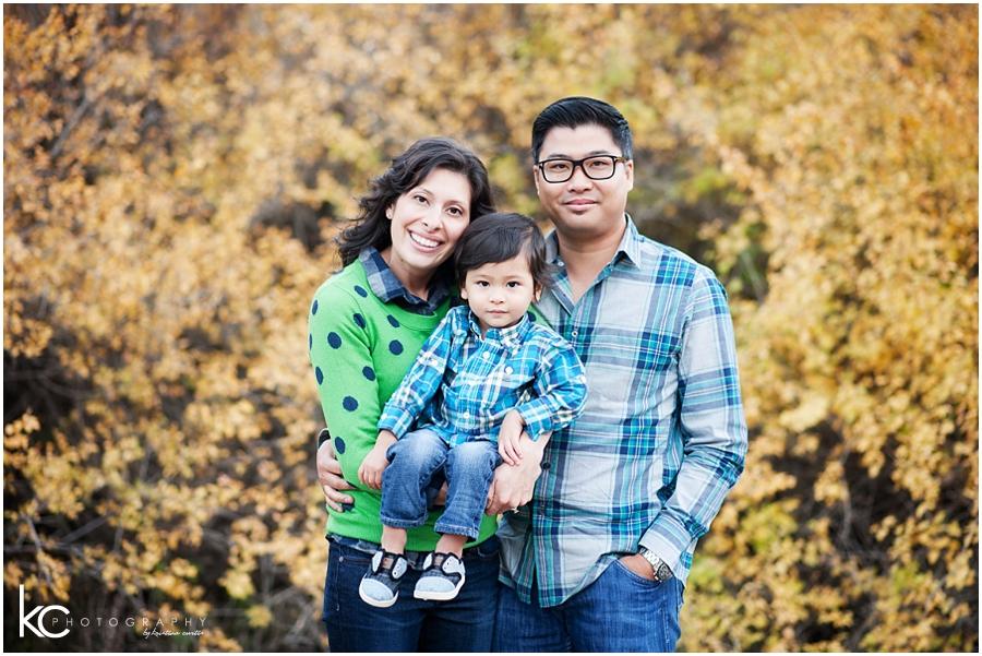 Le's   Utah Family Photographer