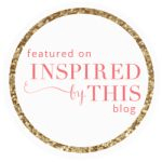 Featured on Inspired by This   Utah Wedding Photographer