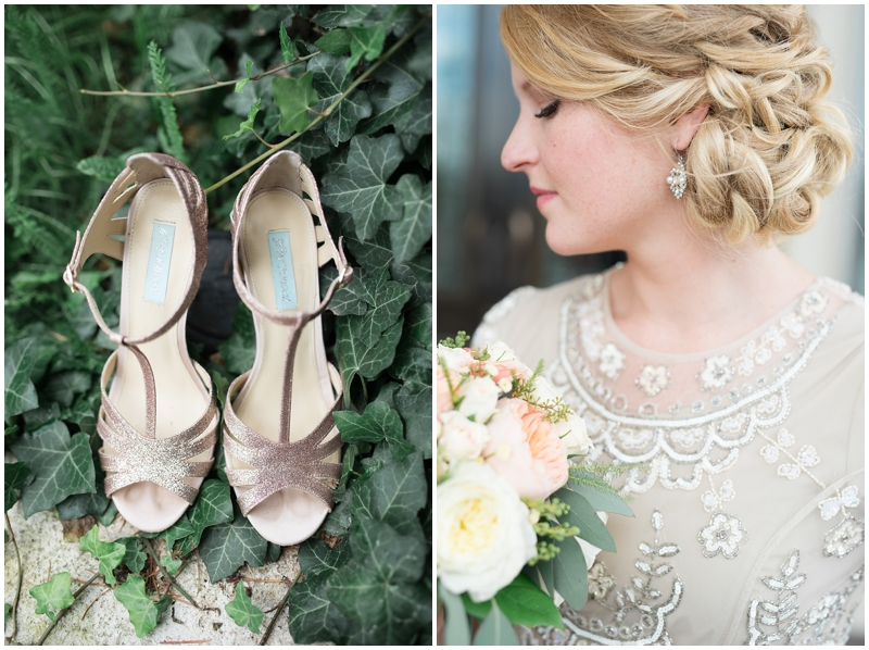 Summer Wadley Farm Wedding | Utah Photographer | Kristina Curtis Photography