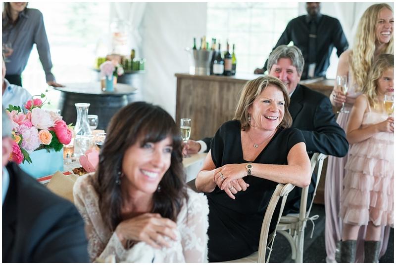 Destination Park City Wedding | Kristina Curtis Photography Culinary Crafts