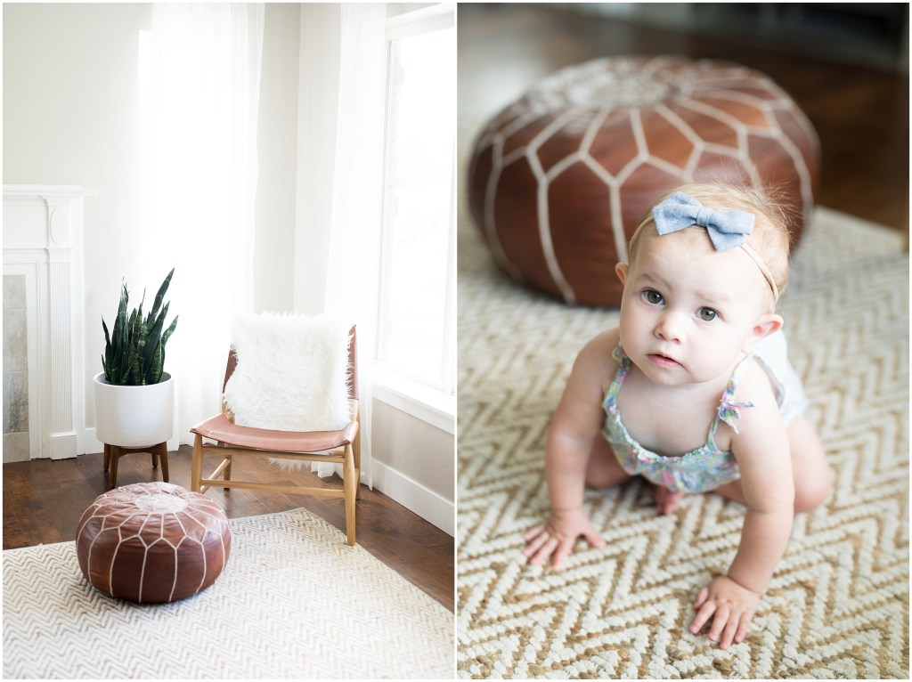 Mommy and Me Lifestyle | Utah Kristina Curtis Photography