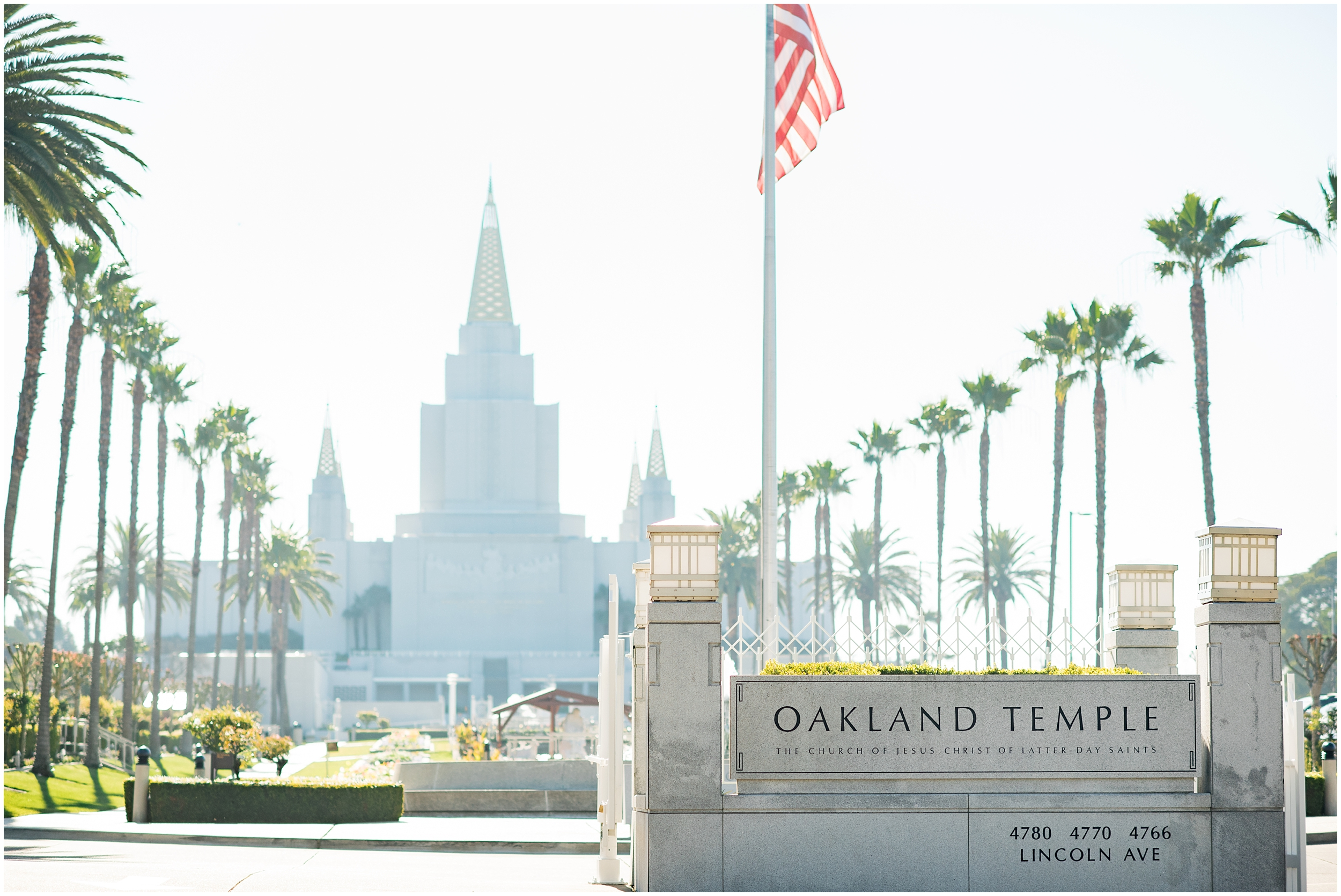 Oakland California temple wedding, Oakland California, classic car wedding, black suit, gray brides made dresses, destination wedding, white and green florals, Blackhawk museum, Blackhawk museum wedding reception, Utah wedding photographers, Utah wedding photographer, Utah wedding photography, Utah county wedding photography, Utah county wedding photographer, salt lake city photographers, salt lake city wedding photography, salt lake photographers, salt lake city photographers, photographers in Utah, Utah photography, photography Utah, photographer Utah, Kristina Curtis photography, Kristina Curtis Photographer, www.kristinacurtisphotography.com