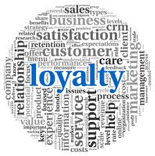 "Customer Loyalty Depends on the Word ""WHY"""