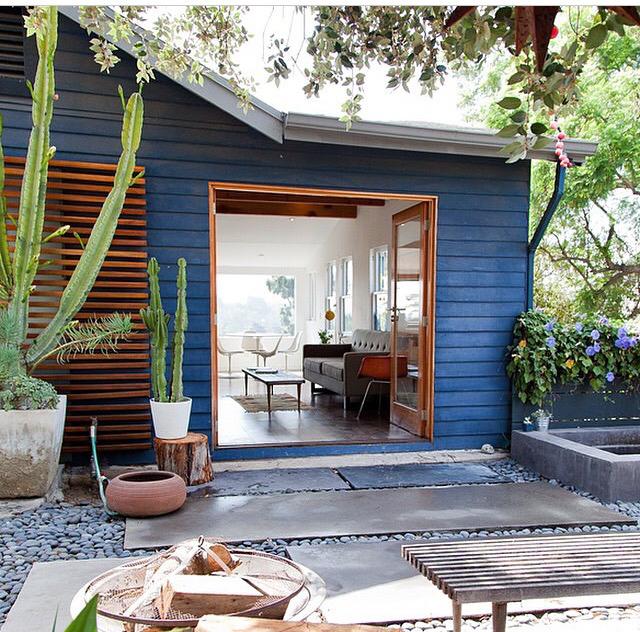 My Dream Backyard - Kristina Lynne on Dream Backyard Ideas id=34050