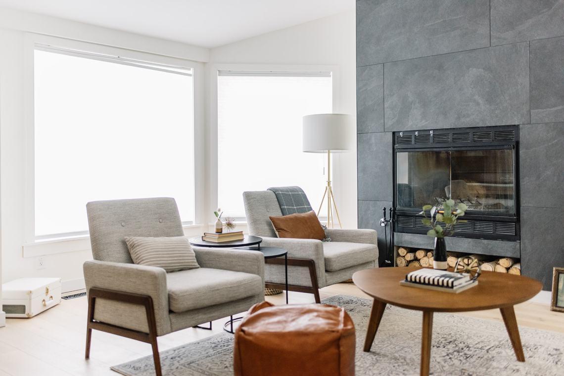Affordable Modern Home Decor Accessories - Kristina Lynne
