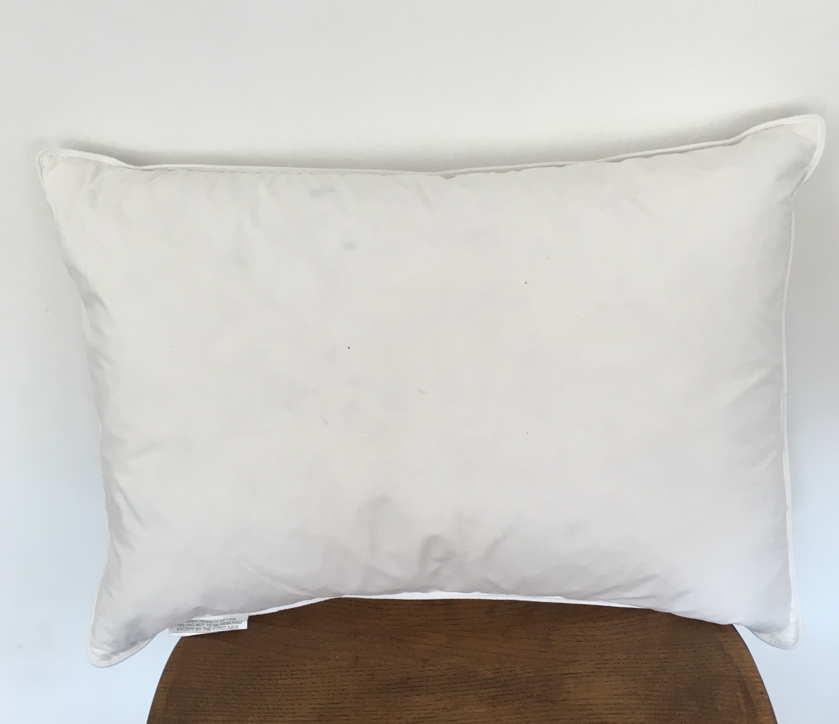 featherdown pillow inserts