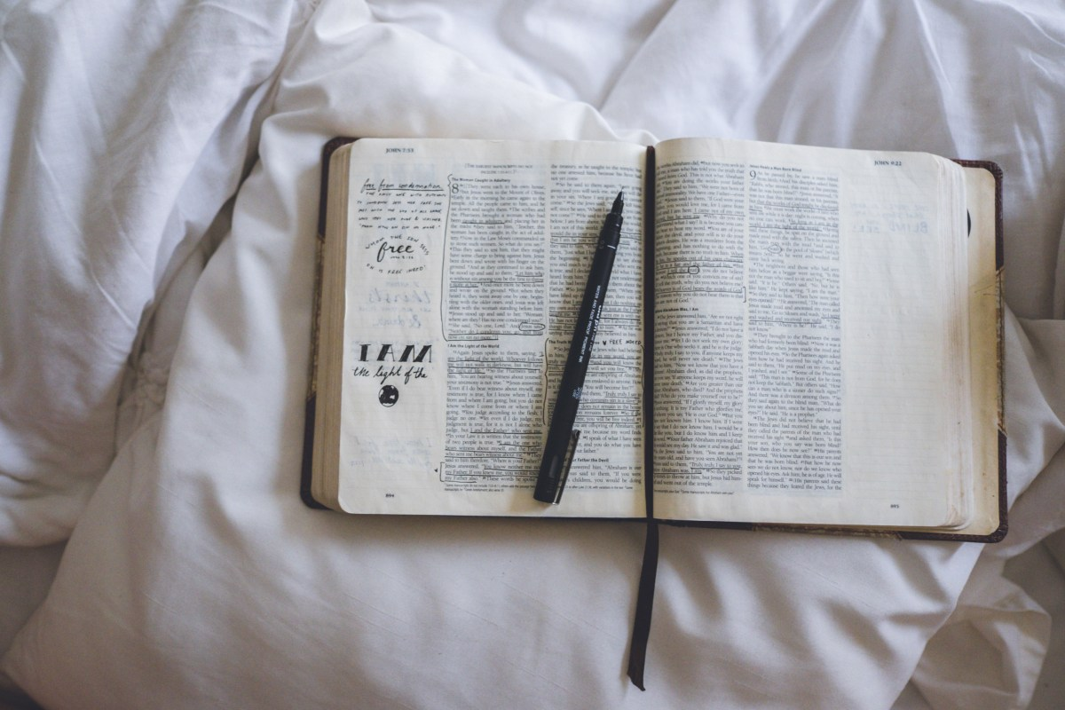 Grace Expectations > Great Expectations