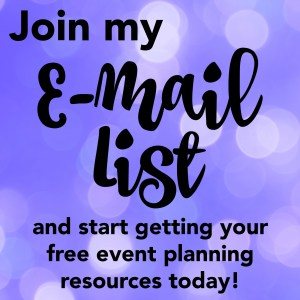 join-my-email-list-graphic