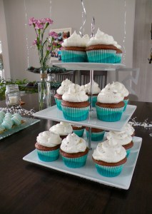a-beachy-bridal-shower-7