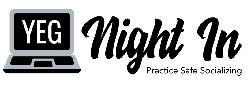 yeg-night-in-practice-safe-socializing-logo