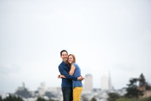 Elizabeth_Emanuel_Engagement_Kristin_Little_Photography_Palo_Alto-002.jpg