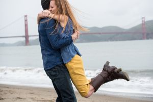 Elizabeth_Emanuel_Engagement_Kristin_Little_Photography_Palo_Alto-009.jpg