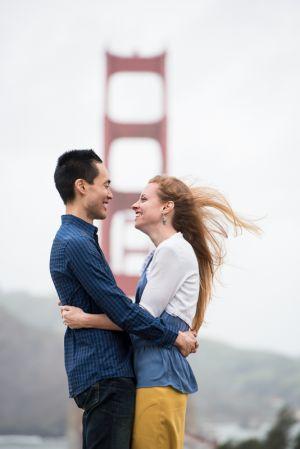 Elizabeth_Emanuel_Engagement_Kristin_Little_Photography_Palo_Alto-010.jpg