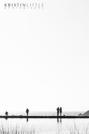 Kristyl_Max_Engagement_Photos_Lands_End_Kristin_Little-003.jpg