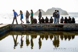 Kristyl_Max_Engagement_Photos_Lands_End_Kristin_Little-005.jpg