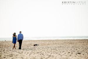 Kristyl_Max_Engagement_Photos_Lands_End_Kristin_Little-007.jpg