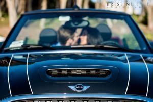 Kristyl_Max_Engagement_Photos_Lands_End_Kristin_Little-013.jpg