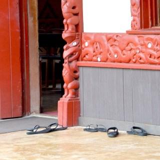 Barefoot Hospitality