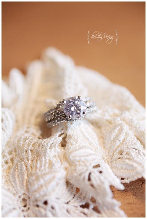 Ayesha Stephen Ballantyne Resort Wedding Charlotte