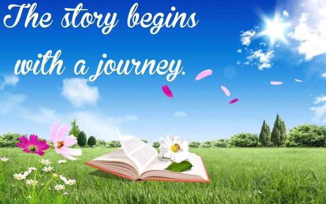 journey graphic-website