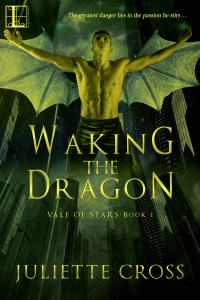 Waking The Dragon-HIGHRES