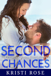 secondchances-rose-ebookweb