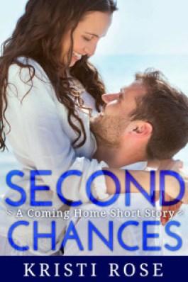 secondchances-rose-ebookweb