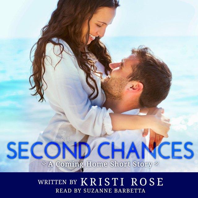 secondchances-rose-audio