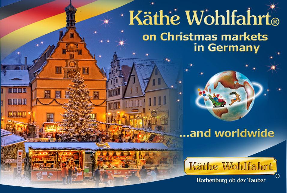 weihnachtsmarkt_en
