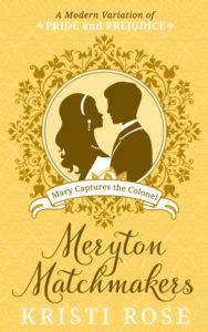 marycolonelMM-rose-ebookweb