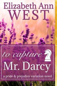 to-cpature-mr-darcy-2-300x450