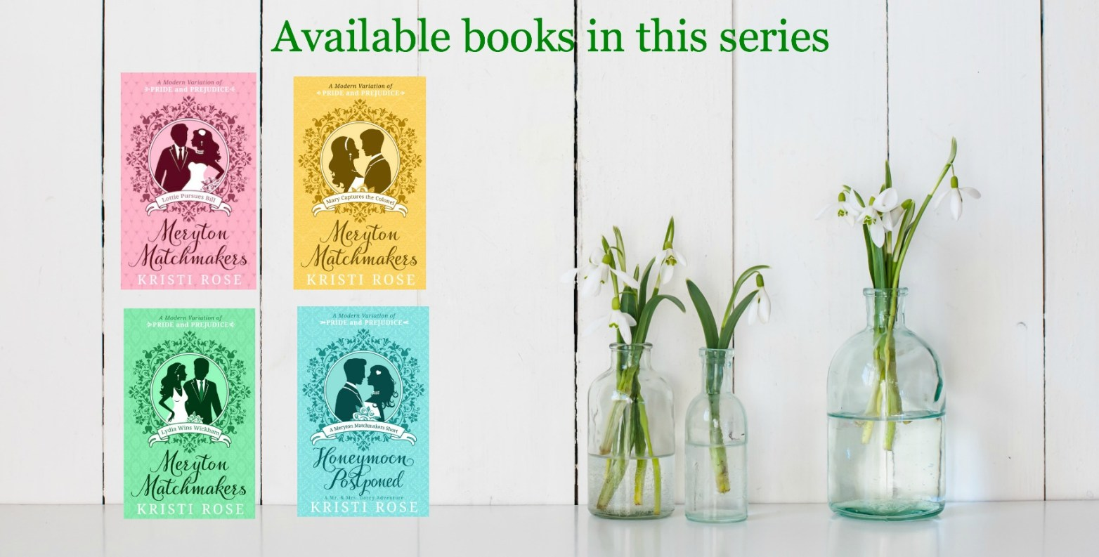 Avail books banner 1