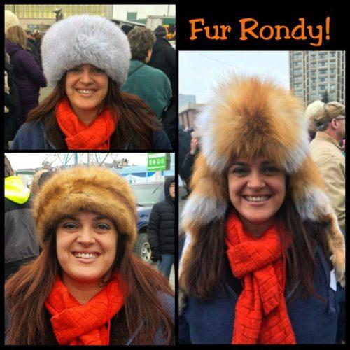 2-28-15 Fur Rondy