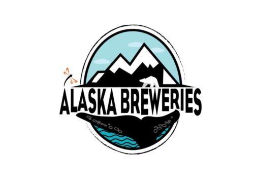 Alaskan Breweries Logo _4