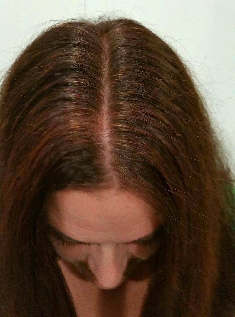 Madison Reed Hair Color Vs Salon