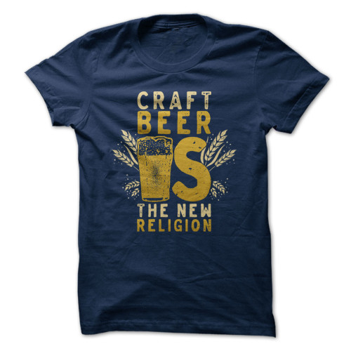 Craft-Beer-Is-The-New-Religion