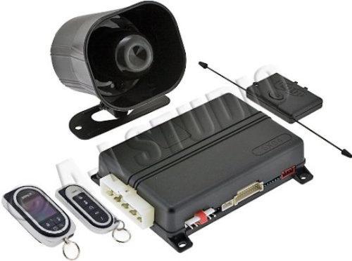 viper-remote-starter