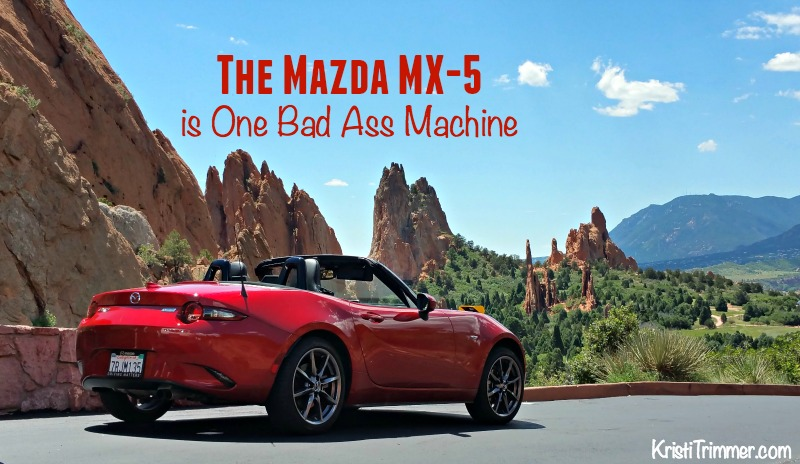 mazda-mx-5-is-one-bad-ass-machine