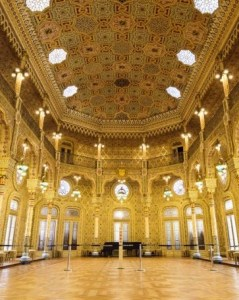 palacio-da-bolsa4