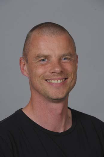 Michael Gade Linde